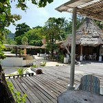 Photo of Mayalay Beach Resort