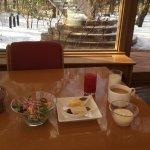 Photo de Hokkaido Hotel