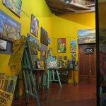 Foto de Cafe de Arte