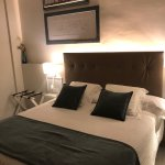 Photo of Hotel Pirineos