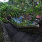 Photo of Bali Spirit Hotel and Spa
