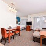 Photo of Residence Inn Bozeman