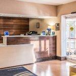 Photo of Fairfield Inn & Suites Savannah I-95 South