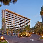 Foto de Hotel La Jolla, Curio Collection by Hilton
