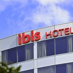 Photo of Ibis Melbourne Glen Waverley
