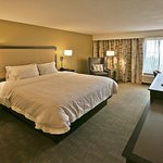 Photo of Hampton Inn by Hilton Billings