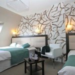 Quality Hotel La Marebaudiere Vannes Foto