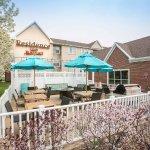 Foto de Residence Inn Topeka