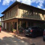 Photo of Piccolo Hotel La Valle Pienza