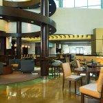 Foto de Renaissance ClubSport Walnut Creek Hotel