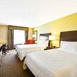 Foto de Hilton Garden Inn Fort Myers