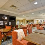 Hampton Inn Sarasota I-75 Bee Ridge Foto