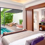Photo of Anantara Layan Phuket Resort