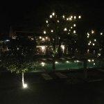 Photo de Riverside Boutique Resort