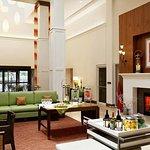 Photo of Hilton Garden Inn Rochester/Pittsford