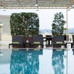 Holiday Inn Chiang Mai Foto