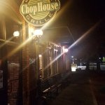 Foto de Madison Chop House Grille