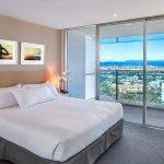 Photo of Hilton Surfers Paradise Residences