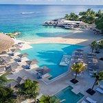 Foto de Presidente Inter-Continental Cozumel Resort & Spa