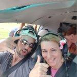 Island Helicopters Kauai Foto
