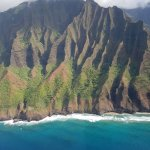 Photo of Island Helicopters Kauai