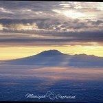 Foto de Mount Merbabu National Park