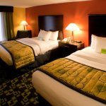 La Quinta Inn & Suites Louisville Foto