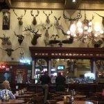 Foto de The Buckhorn Saloon and Texas Ranger Museum
