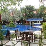 Photo of Hyton Leelavadee Phuket