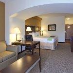 Foto de La Quinta Inn & Suites Memphis Wolfchase