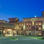 Photo of La Quinta Inn & Suites Memphis Wolfchase