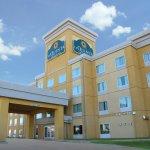 La Quinta Inn & Suites Bismarck Foto