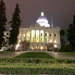 Photo of Capitol Park
