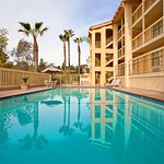 Photo of La Quinta Inn San Diego - Miramar