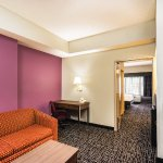 Photo de La Quinta Inn & Suites Memphis East-Sycamore View