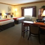 Photo of La Quinta Inn & Suites Louisville Airport & Expo