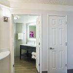 Photo of La Quinta Inn & Suites Denver Tech Center