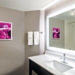 Photo of La Quinta Inn & Suites Denver Boulder - Louisville