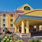 Photo of La Quinta Inn & Suites Hot Springs