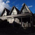 Photo of Heartland Hotel Queenstown