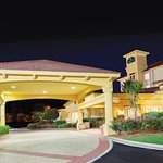 La Quinta Inn & Suites Myrtle Beach Broadway Area Foto