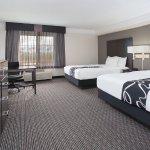 Foto de La Quinta Inn & Suites Mesa Superstition Springs