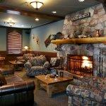 Photo of Marmot Lodge