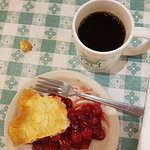 Foto van Pine Country Restaurant