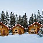 Photo of Pocahontas Cabins