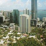 Bild från Churchill Suites Miami Brickell