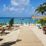 Photo de Mayan Princess Beach & Dive Resort