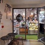 Fondue Cafe