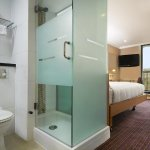 Photo of Hilton Birmingham Metropole Hotel