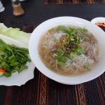 Foto de Nam Ou Riverside Hotel & Resort